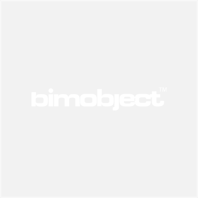 VENTILATED FAÇADE/ FRAME SYSTEM (Laminam) | Free BIM object for