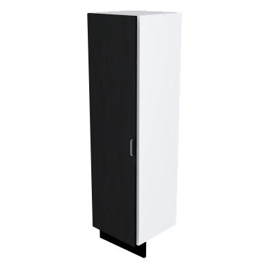 60-210 Integrated Fridge-Freezer
