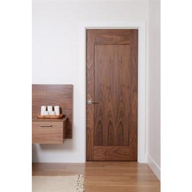 Ordinaire TRUSTILE MODERN (TM SERIES) DOOR   TM1000 (TruStile Doors) | Free BIM  Object For Revit, ArchiCAD, ArchiCAD | BIMobject