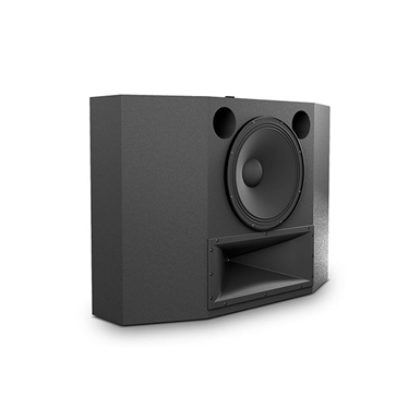 C211 Two-Way ScreenArray® Cinema Loudspeaker