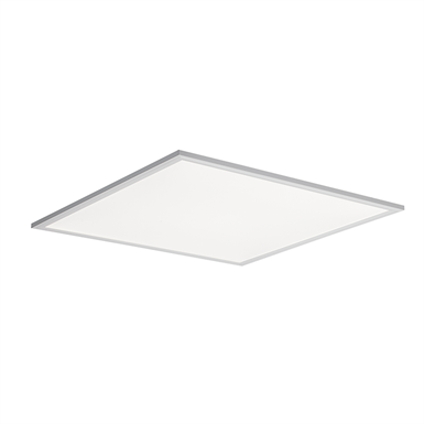 Fluxpanel Led Philips Day Brite Free Bim Object For