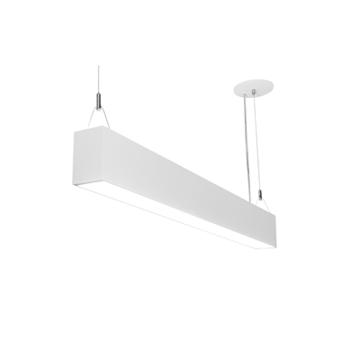 Suspended Ceiling Light Revit Taraba Home Review