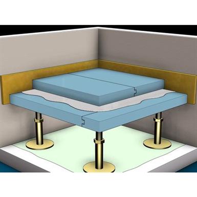 pro access floors