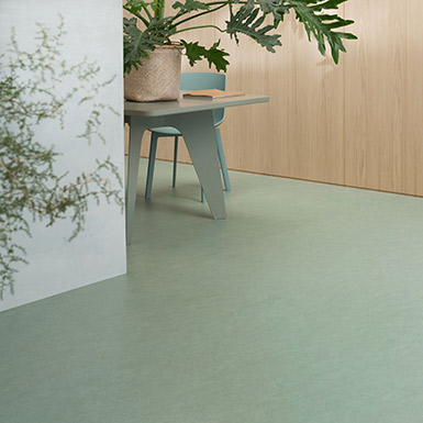Marmoleum® Marbled - Fresco