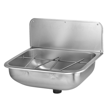 INTRA Bucket Sink E5645