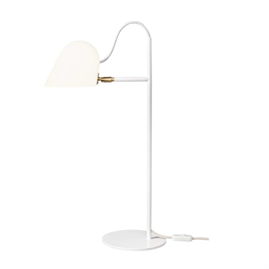 Streck Table Lamp