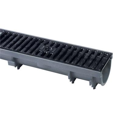 Z883 Perma-Trench® Shallow System