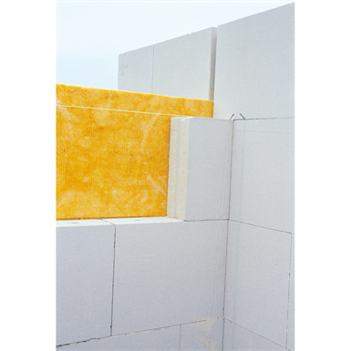 AT SILKA DOUBLE LAYER DIVIDING INNER WALL U=0,62 W/(M²K) D