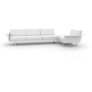 Moroso Furniture Download Free 3d Models Bim Objects
