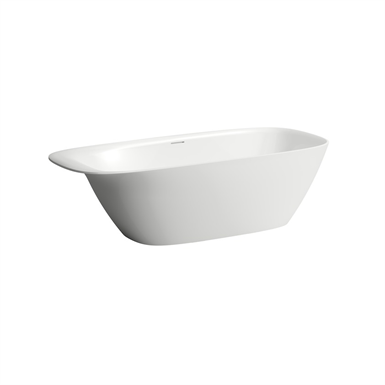 INO Bathtub, freestanding 1800 x 800 mm