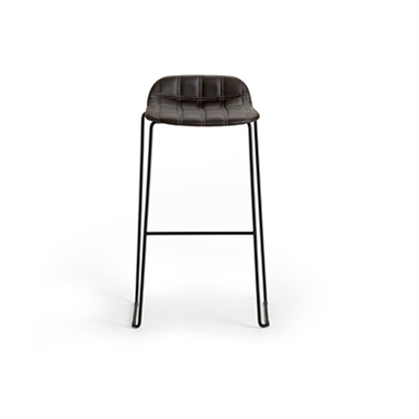 BOP BAR STOOL (Offecct) | Free BIM object for 3DS Max, Sketchup
