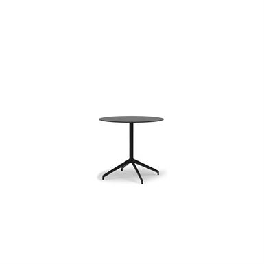 Hold - Bistro Table - Width 800mm