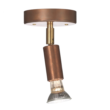 Star 1 - 36397 Ceiling Lamp