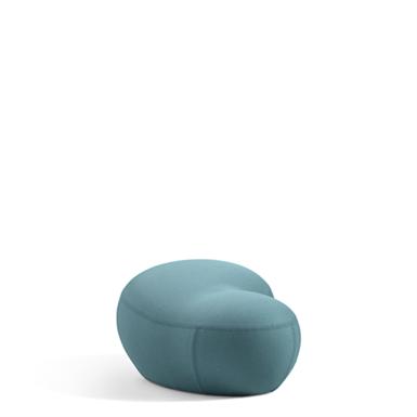 Astonishing Puppa O53 Bla Station Free Bim Object For Archicad Inzonedesignstudio Interior Chair Design Inzonedesignstudiocom