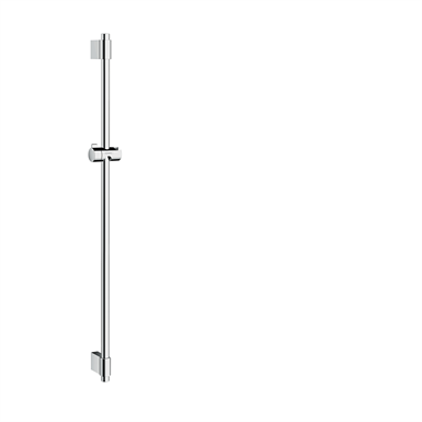 Unica Shower bar Varia 105 cm 27356000