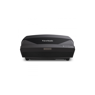 ViewSonic® LS820 Laser Projector