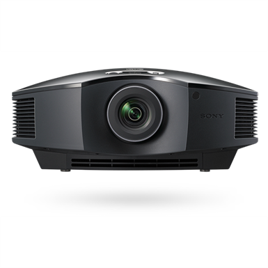 VPL-HW65ES Sony HD Home Theater ES Projector