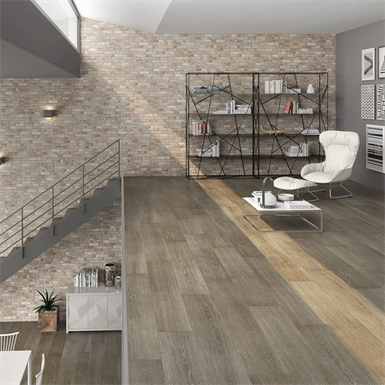 Collection Savia colour Century Floor Tiles