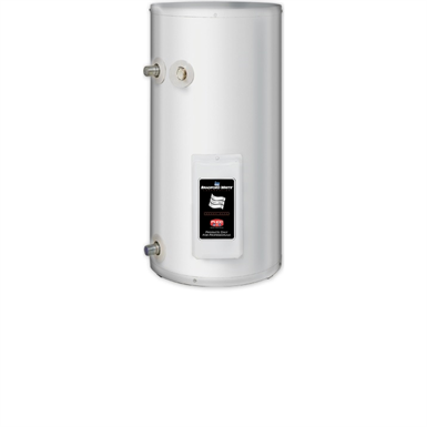 Electric water heaters ▷ Domestic hot