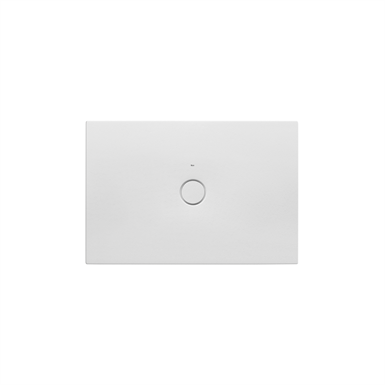 CRATOS Superslim shower tray 1200x800