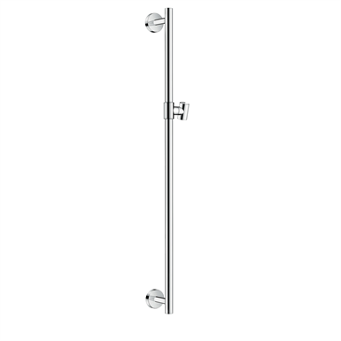 Unica Shower bar Comfort 90 cm 26402000