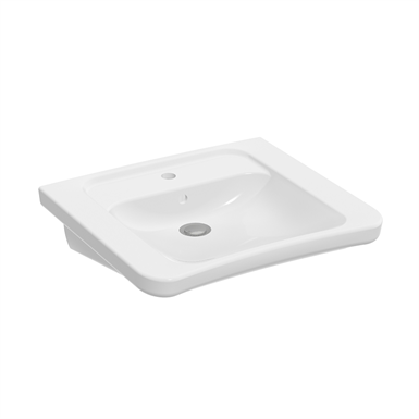 Bathroom sink - Care - 5G7860