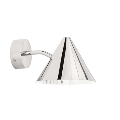 Tratten Mini Wall Lamp