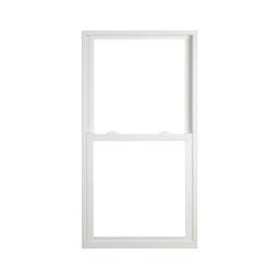 Pella® 350 Series Vinyl Single-Hung Window