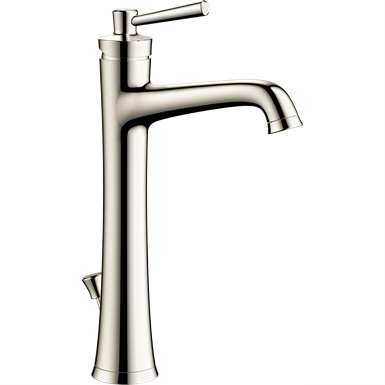 04772830 Joleena Single-Hole Faucet 230 with Pop-Up Drain, 1.2 GPM