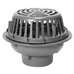 Z121 12 Diameter Roof Drain Low Silhouette Dome Zurn Industries Free Bim Object For Inventor Inventor Inventor Inventor Inventor Inventor Inventor Inventor Inventor Inventor Inventor Inventor Inventor Inventor Revit Revit Revit