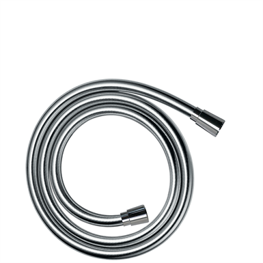 AXOR Shower hose 1.60 m 28626000