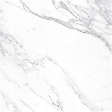 Anima Select Bianco Arabesco 119 5x119 5 Lucidato Slabs