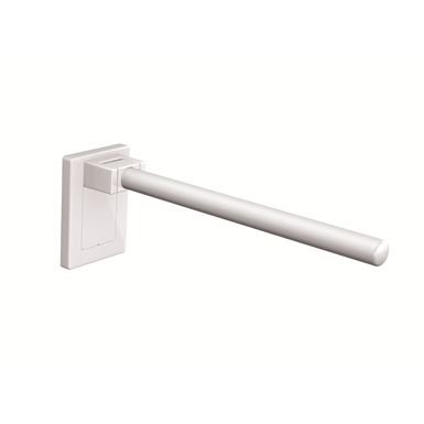 HEWI Hinged support rail Mono 950-50-11090