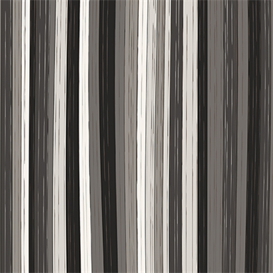 STENI VISION SV 10005 (Steni) | Free BIM object | BIMobject