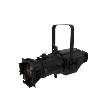 ELP-CL Color LED Ellipsoidal Fixture