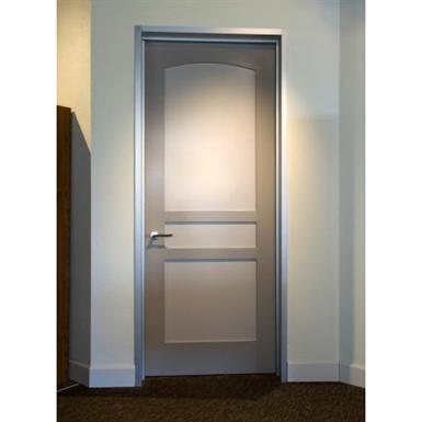 TRUSTILE TS SERIES DOOR TS - TS3050 (TruStile Doors) | Free