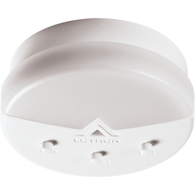 Radio Powr Savr™ Wireless Daylight Sensor, Multiple Applications, Easy to Install
