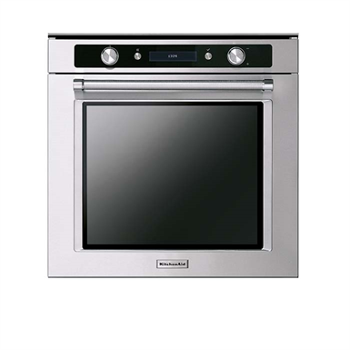 60 CM Multifunctional Pyrolytic Oven