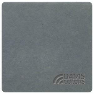 Color for Concrete - Dark Gray 8084