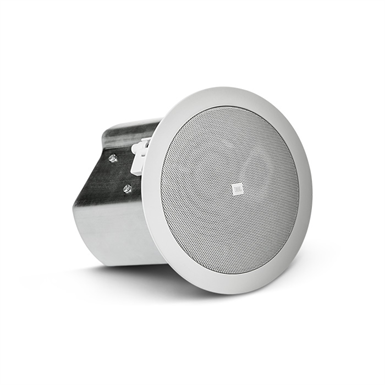 "Control 14C/T Two-Way 4"" Coaxial Ceiling Loudspeaker"