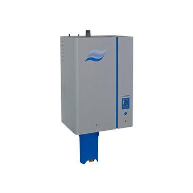 Condair RS - Resistive Steam Humidifier