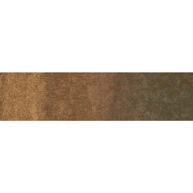 CORTEN - PS CORTEN OXI 7,5X30 (Roca) | Free BIM object for ArchiCAD