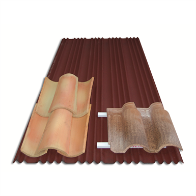 Onduline Underroofing Sheet DRS BT-150 Plus