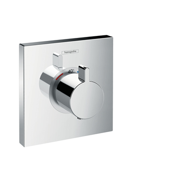 ShowerSelect Thermostat HighFlow Unterputz 15760000