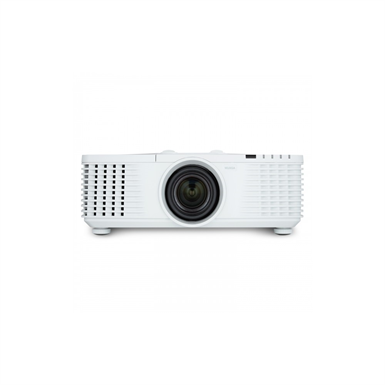 ViewSonic® PRO9800WUL Professional Projector