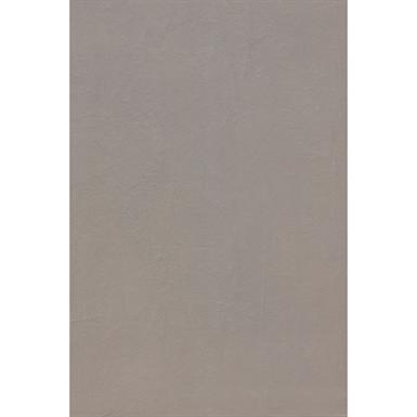 M PROJECT SPATOLATO BROWN (Rak Ceramics) | Free BIM object for Revit