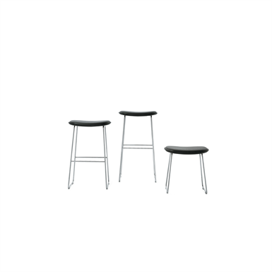 Super Cappellini Morrison Stool Haworth Us Free Bim Object For Squirreltailoven Fun Painted Chair Ideas Images Squirreltailovenorg