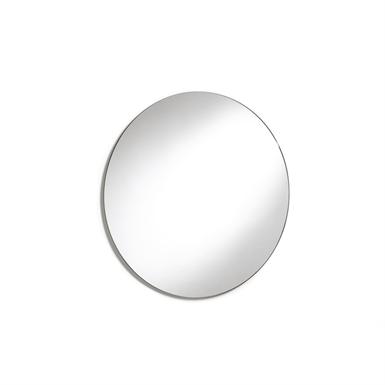 LUNA 750 ROUND MIRROR (Roca) | Free BIM object for ArchiCAD, Revit