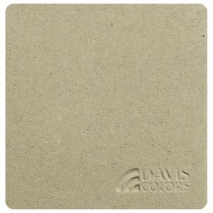 What Color Is Buff >> Color For Concrete Miami Buff 5447 Davis Colors Free Bim
