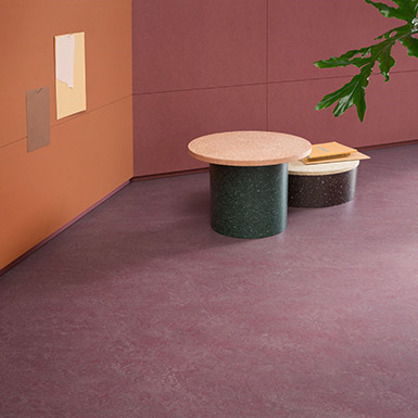 Marmoleum® Marbled - Real